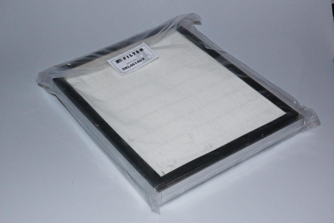 filtr powietrza cat jcb gliwice katowice